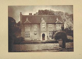 tl_files/fotograf zdjecia strona/british_library.jpg